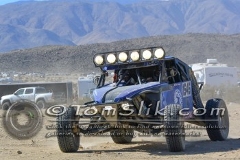 King of the Hammers 2014 1017