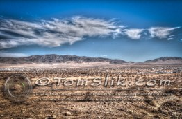 King of the Hammers 2015 0349_50_51