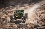King of the Hammers 2015 0410
