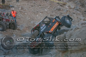 King of the Hammers 2015 0582