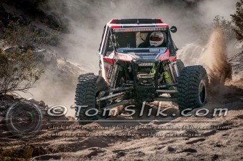 King of the Hammers 2015 0702