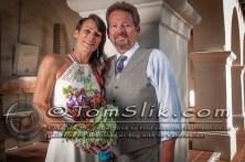 RJ + Amy Pre-Wedding Photos 9-14-2014 0052