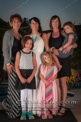 RJ + Amy Wedding Photos 9-27-2014 0252