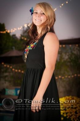 RJ + Amy Wedding Photos 9-27-2014 0271