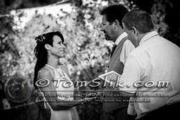 RJ + Amy Wedding Photos 9-27-2014 0965