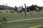 Sam's El Cap Soccer 12-17-2011 0290