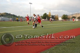 Sam's El Cap Soccer 12-17-2011 0507