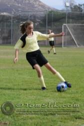 Sam's Soccer CSC vs Cardiff Mustangs 10-6-2012-0010