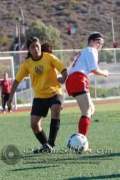 Sam's soccer CSC vs FC Sol 9-15-12 0061