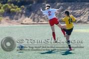 Sam's soccer CSC vs FC Sol 9-15-12 0136