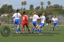 Sam's soccer CSC vs Matrix San Marcos 9-8-2012 0042
