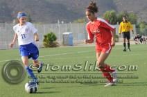 Sam's soccer CSC vs Matrix San Marcos 9-8-2012 0101
