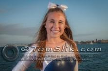 Steele Canyon Gymnastics team 5-9-2015 0247