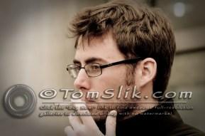 TOM_4051