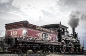 Utah Trip 8-31-2012 0081