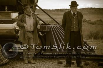 Utah Trip 8-31-2012 0136