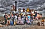 Utah Trip 8-31-2012 0144_5_6