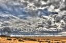 Utah Trip 8-31-2012 0196_7_8