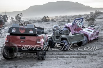King of the Hammers 2016 0043