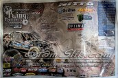 King of the Hammers 2016 0058