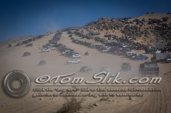 King of the Hammers 2016 0076