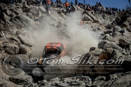 King of the Hammers 2016 0115