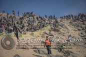 King of the Hammers 2016 0131