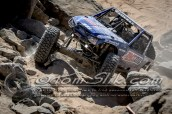 King of the Hammers 2016 0136