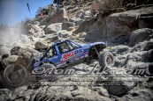 King of the Hammers 2016 0153