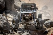 King of the Hammers 2016 0161