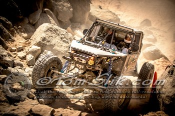 King of the Hammers 2016 0165