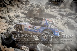 King of the Hammers 2016 0191