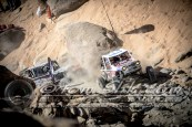 King of the Hammers 2016 0257