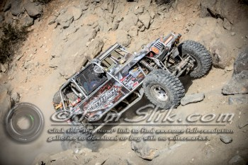 King of the Hammers 2016 0293