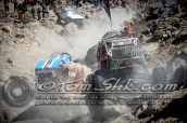King of the Hammers 2016 0339