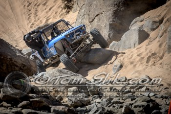 King of the Hammers 2016 0347