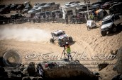 King of the Hammers 2016 0364