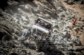 King of the Hammers 2016 0398