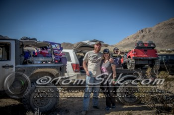 King of the Hammers 2016 0424