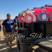 King of the Hammers 2016 0444