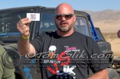 King of the Hammers 2016 0453