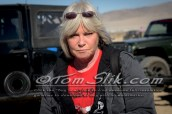 King of the Hammers 2016 0472