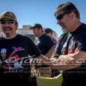 King of the Hammers 2016 0480