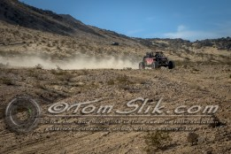 King of the Hammers 2016 0488