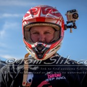 King of the Hammers 2016 0513-2