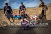 King of the Hammers 2016 0518