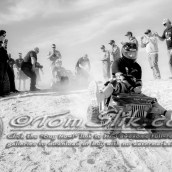 King of the Hammers 2016 0541