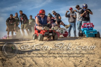 King of the Hammers 2016 0557