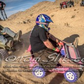 King of the Hammers 2016 0574