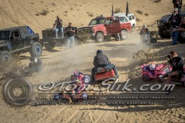 King of the Hammers 2016 0598
